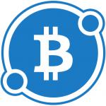 BTC2BID – Private Bitcoin Auctions – $10 BTC Sign-Up Bonus and $10 Referrals