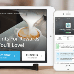 Belly Shopping Rewards – Earn Points and Get Freebies from Local Businesses