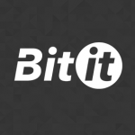 Bitit – Buy Bitcoin Gift Cards and Earn Rewards Points