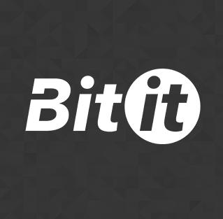 Bitit