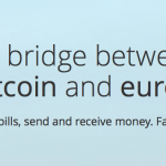 Cashila – Convert between Bitcoins and Euros – Zero Fees with Referrals