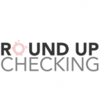 Commonwealth Credit Union $100 Round Up Checking Bonus – Kentucky