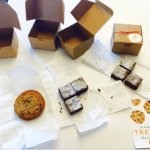 Doughbies Bakery Delivery $10 Discount and $10 Referral Credits – California