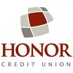Honor Credit Union 5% APY Benefits Checking Account – Michigan
