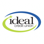 Ideal Credit Union $100 Checking Account Bonus – Nationally Available
