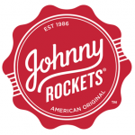Johnny Rockets eClub – Free Hamburger on Next Visit and Your Birthday
