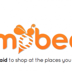 Mobee Mystery Shopping App – Get Paid to Shop – 300 Bonus Points