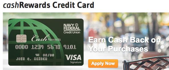 Navy federal referral bonus