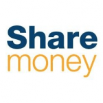 Sharemoney – Send Money Abroad – $20 Amazon Gift Card for New Customers and Free Transfers via Referral Program
