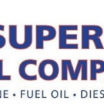 Superior Fuel Company $75 Propane Discount Referral Program – Minnesota and Wisconsin