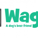 Wag On-Demand Dog Walkers – $20 Credit for First Walk Free