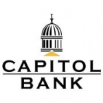 Capitol Bank $250 Free Business Checking Account in Wisconsin
