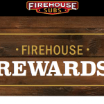 Firehouse Subs Rewards – Free Large Drink and Free Birthday Sub (No ID Required)