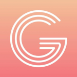Glamsquad On-Demand Beauty Service $25 Discount and $25 Referral Credits