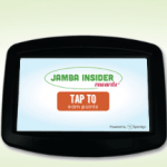 Jamba Juice $3 Discount and Free Birthday Smoothie with Jamba Insider Rewards