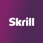 Skrill Online Payments and Money Transfers up to $100 Referral Bonus