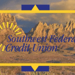 Southwest Federal Credit Union $50/$25 Referral Program Bonuses in New Mexico