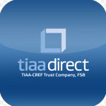 TIAA Direct $100 Savings Account Bonus – Nationally Available