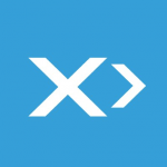 Xendpay International Money Transfer Service £10 Referral Bonuses
