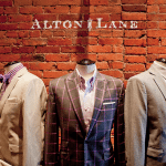 Alton Lane Tailored Apparel $50 Discount Code and $50 Referrals