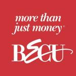 BECU Washington State Credit Union