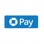 Chase Pay – Check Out Quickly and Make Online Payments at Participating Merchants