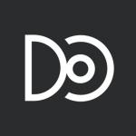 Datacoup Logo