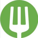 EatStreet Online Restaurant Ordering Service
