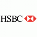 HSBC Bank up to $750 Checking Account Bonus Offers – Available Nationwide