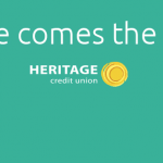 Heritage Credit Union $100 Checking Account Bonus – Wisconsin and Illinois