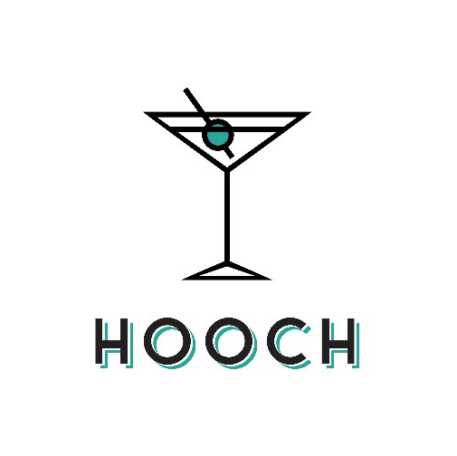 Hooch Cocktail App – Get Free Drinks at Participating Bars and Clubs