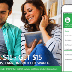 Ingo Money 15 Check Cashing Bonus