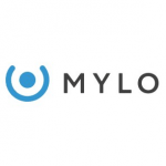 Mylo Purchase Roundup Investing Service $5 Referral Bonus – Canada