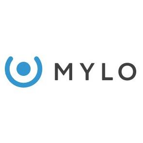 Mylo Purchase Roundup Investing Service $5 Referral Bonus – Canada
