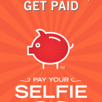Pay Your Selfie App