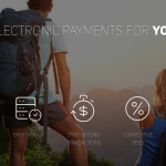 ePayments $15 Referral Bonus – Worldwide Secure Payments for Internet Professionals