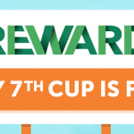 7-Eleven 7Rewards App