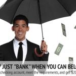 Belco Community Credit Union $200 Checking Account Bonus – Pennsylvania