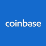 Coinbase Bitcoin Wallet Referral Bonus