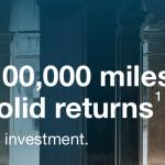 Lending Club United MileagePlus Miles