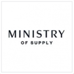 Ministry Apparel $30 Discount Code and $30 Referral Credits