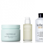 Peach & Lily Korean Beauty Products $10 Discount and $10 Referral Credits