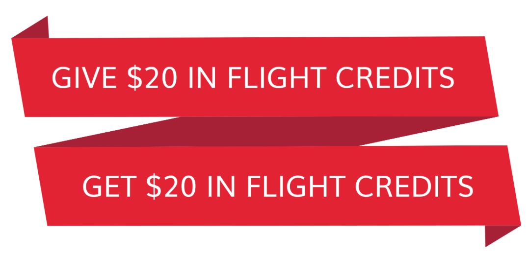 JetSuiteX Private Jet Service $20 First Flight Discount and $20 Referrals