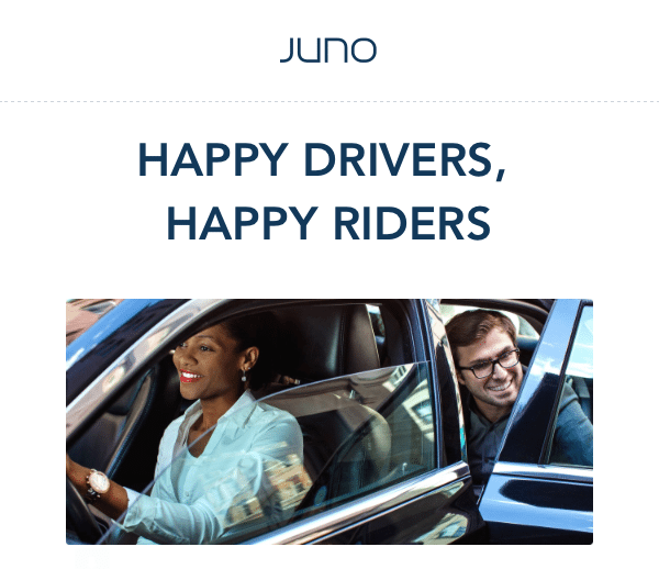35% Off All Rides In New York