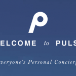 Pulsd NYC Events and Promotions $5 Credit and $5 Referrals