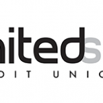UNITED SA Credit Union up to $300 in Checking, Auto Loan, Credit Card and Referral Bonuses – Texas