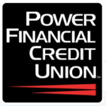 Power Financial Credit Union up to $250 Checking Account Offers – Florida