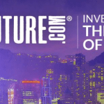 BNK TO THE FUTURE Online Financial Investment Platform