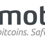 Coinmotion Euro-Bitcoin Wallet Free 0.01 Bitcoin Bonus