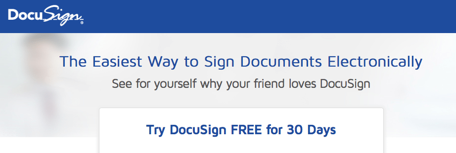 Can't find a code? Request one.. Connect with regey.cf You are viewing current regey.cf coupons and discount promotions for December For more about this website, and its current promotions connect with them on Twitter @DocuSign. Visit regey.cf